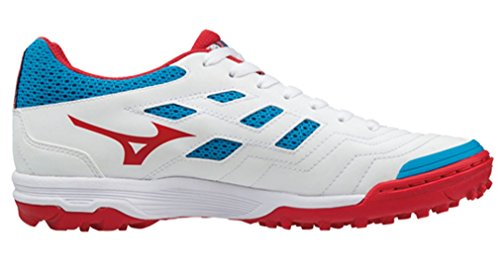 Mizuno Sala Classic 2 AS Outdoor - Zapatillas de fútbol para hombre - Men's Futsal Shoes - Q1GB175262