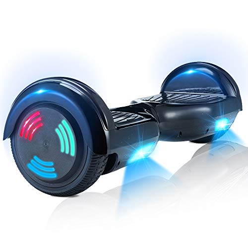 Hoverboard, 6,5