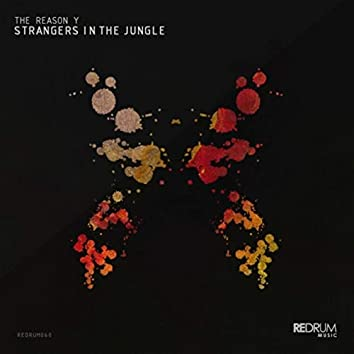 Strangers in the Jungle