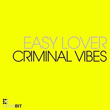Easy Lover (Club Mix)