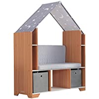 KidKraft Little Dreamers Reading Nook
