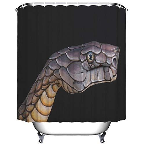 cortinas de baño antimoho