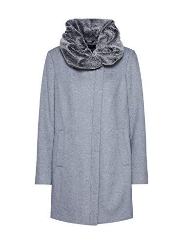 cappotto donna 52 Comma 8t.909.52.4184 Giubbotto