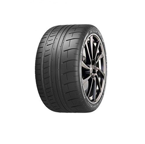 Dunlop SP Sport Maxx Race XL MFS - 255/30R20 92Y - Pneu Été