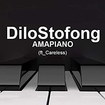 Dilo'Stofong