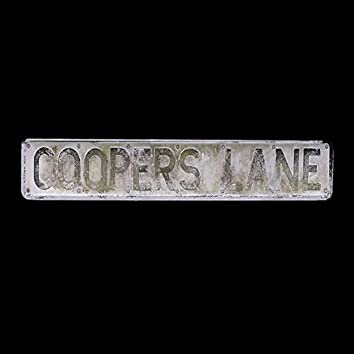 Coopers Lane