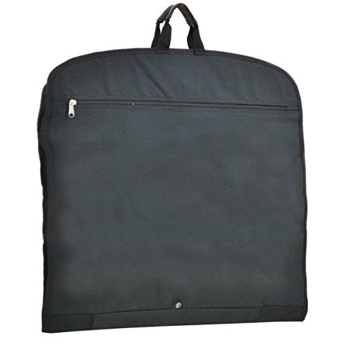 Porte-Costume 55cm BENZI - Noir