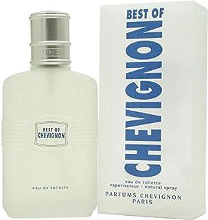 Best of Chevignon by Chevignon 30ml Eau de Toilette