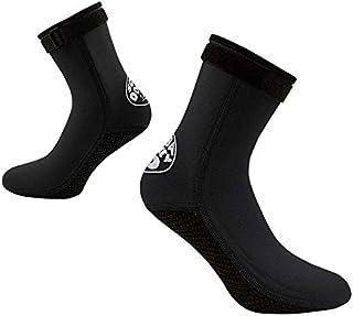 1bdd28f82dda Amazon.es: calcetines neopreno