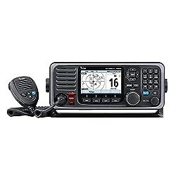 VHF Marine Radio - #1 Question - Radio Range How Far Can I