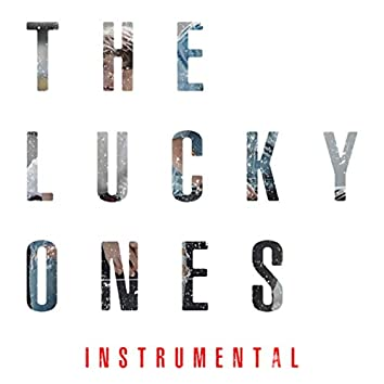 The Lucky Ones (Instrumental)