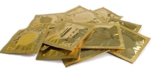 netCondom netCondome 100 Kondome