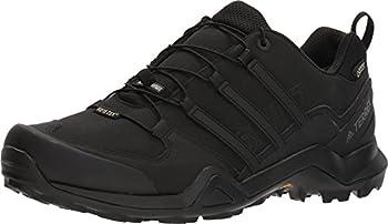 Best adidas men hiking shoes Reviews