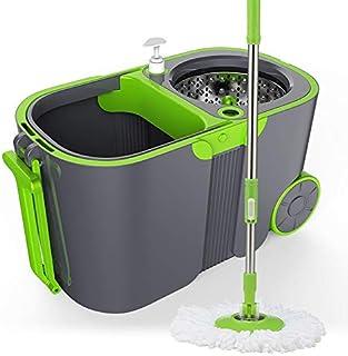 Amazon.es: mopa recambio robot
