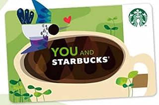 Starbucks(スターバックス) スターバックスカード 『ハミングバード 東北復興支援 2015』