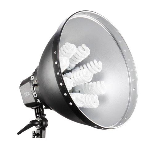 Walimex 15274 unità di flash per studio fotografico