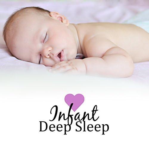 Sleeping Baby Music
