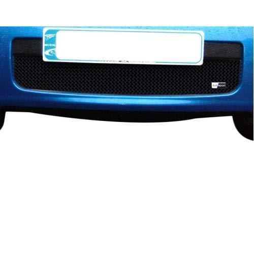 Zunsport Compatible con Subaru Impreza Blob