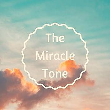 The Miracle Tone - 432Hz Removes Negative Blocks, Limitation & Energy
