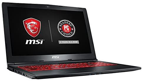 Best laptop for information security professionals