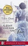 Les héritières (Tome 1) - Il était une fois un duc (French Edition)