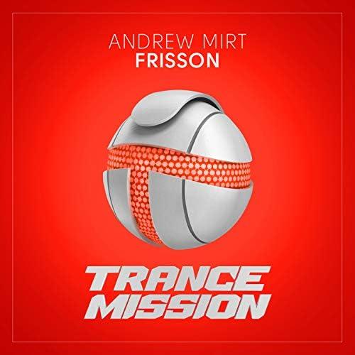 Andrew Mirt