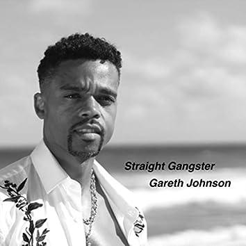 Straight Gangster