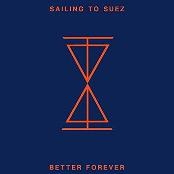 Better Forever