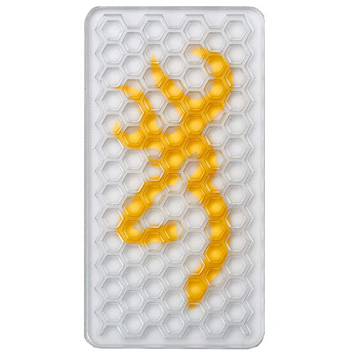 Browning 309015 Misc, Reactar G3 Recoil Pad, Multi, One Size