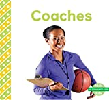 Coaches: children's book (English Edition)