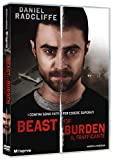 Beast Of Burden – Il Trafficante (DVD) ( DVD)