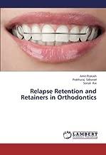 relapse retention retainers