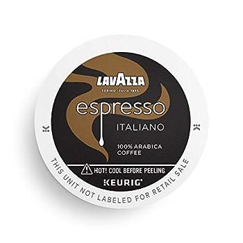 Best lavazza espresso Reviews