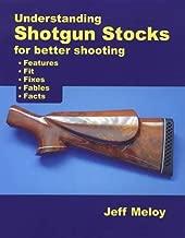 Understanding Shotgun Stocks For Better Shooting