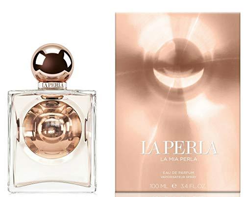 La Perla La Mia Perla EDP Eau de Parfum Spray 1er Pack (1 x 100 ml)