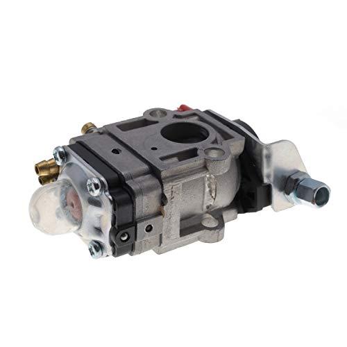 Carburador para desbrozadora Oleo Mac y Efco 453, 753/755