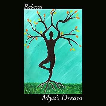 Mya's Dream