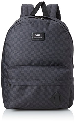 Vans Old Skool II Backpack - Mochila unisex, color, talla One Size