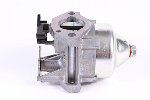 Honda 16100-Z8B-911 Lawn & Garden Equipment Engine Carburetor Genuine Original Equipment Manufacturer (OEM) Part