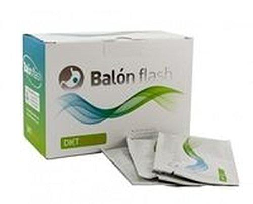 Balon Caps 60 cápsulas de Diet Clinical
