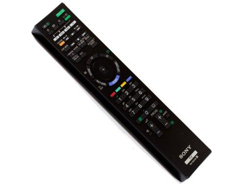 Original Sony Ersatz Fernbedienung passend für RM-ED019 RMED019