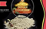 North Indian Cooking: Vegetarian Cooking
