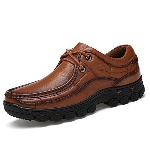 Lista de los 10 más vendidos para zapatos de vestir semi formal