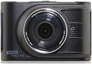 مسجل فيديو رقمي للسيارة ،  3.0 انش تي اف تي ، FH03
