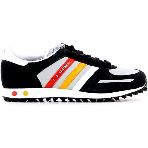 adidas Trainer, 40 (EU)