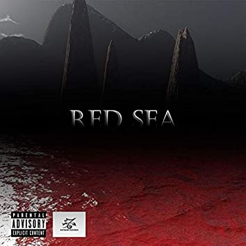 Red Sea (feat. Worldsideviews)