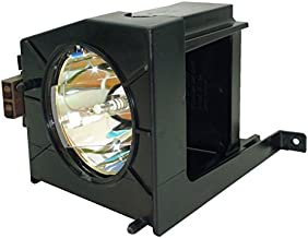 Lutema D95-LMP-E Toshiba D95-LMP 23311153A Replacement DLP/LCD Projection TV Lamp - Economy