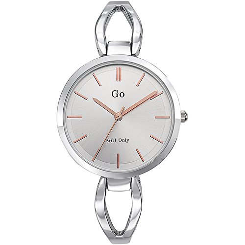 Orologio - - GIRL ONLY - 695110