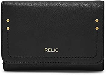 Relic by Fossil Women's Janna Trifold Wallet