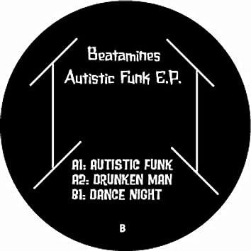 Autistic Funk
